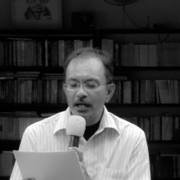 Tony Deludea