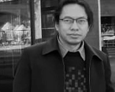 Seno Joko Suyono