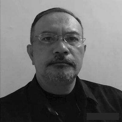 Tony Doludea