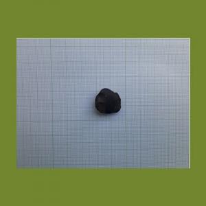 Obsidian di Papua
