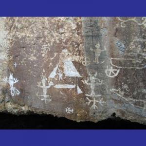 Lukisan Prasejarah