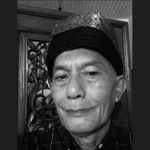 Penulis Bambang Widiatmoko