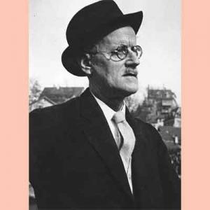 Merayakan Ulysses Karya James Joyce