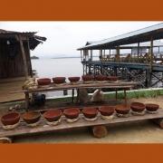 Gerabah Abar Papua