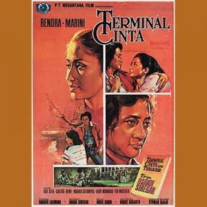 Film Terminal Cinta
