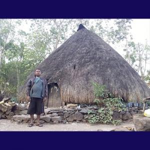Ume Kbubu marga  Oematan