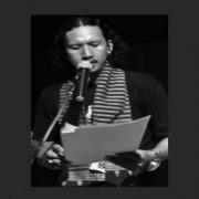 Penyair Faris Al Faisal