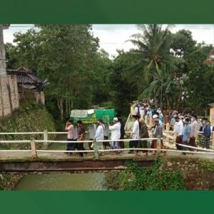 tradisi di Madura