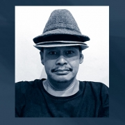 Syakieb Sungkar