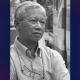 Bambang Bujono penulis