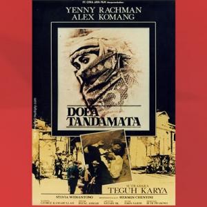 Film Doea Tanda Mata