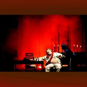 NEO-Theatre Bandung