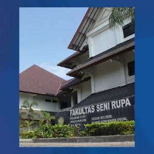 Fakultas Seni Rupa, ISI Surakarta