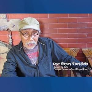 Bonyong Munny Ardhie