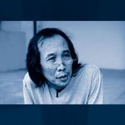 Hendro Wiyanto