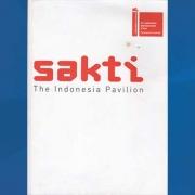 Sakti: The Indonesian Pavilion (2013)