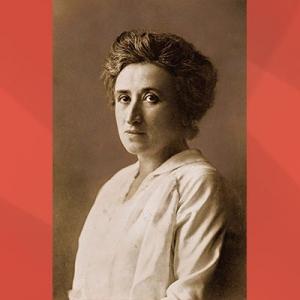 Rosa Luxemburg Jerman