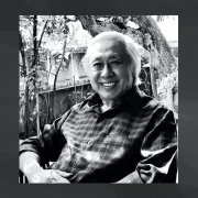 Agus Dermawan T.
