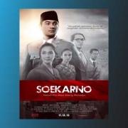 r film Soekarno