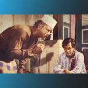 film Atheis (Syumana Jaya, 1974