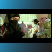 film Ayat-Ayat Cinta (Hanung Bramantyo, 2008)