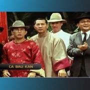 film Ca-Bau-Kan (Nia Dinata, 2001)