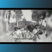 Film Long March (Usmar Ismail, 1950)