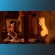 film Opera Jwa (Garin Nugroho, 2006)