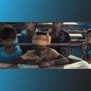 film Surat untuk Bidadari (Garin Nugroho, 1994)