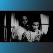 film Tjitra (Usmar Ismail, 1950)