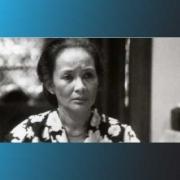 Tuti Indra Malaon dalam film Ibunda (Teguh Karya, 1986)