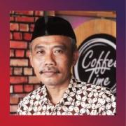 Dr. Tri Mulyono, M.Pd